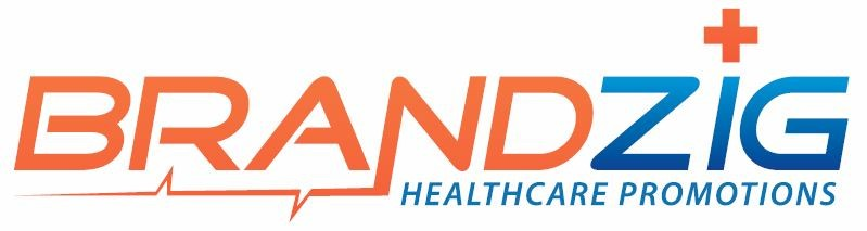 Brandzig Healthcare Promotions